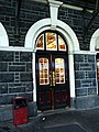 Dunedin Railway Station (7) (8111928442).jpg