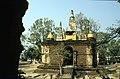 Dunst Myanmar 2005 44.jpg
