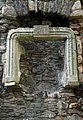 Dunstaffnage Fireplace (3131376966).jpg