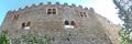 Durban-corbières Chateau AL 24.png