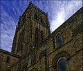 Durham Cathedral, 28 September 2012 (3).jpg