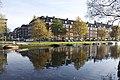 During the day , Amsterdam , Netherlands - panoramio (113).jpg
