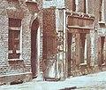 Dutfield's Yard (Berner Street, Whitechapel).jpg