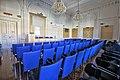 Dvorana Auditorium Maximum.jpg