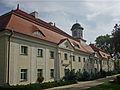 Dyhernfurth-Schloss-4.jpg