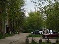 Dzerzhinsky, Moscow Oblast, Russia - panoramio (117).jpg