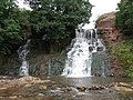 Dzhurynskyi Waterfall 02.jpg