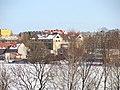 Ełk, Poland - panoramio (17).jpg
