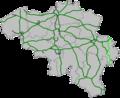 E421 België.png