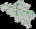 E42 België.png