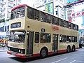 EA2714 - Flickr - megabus13601.jpg