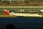 EC-LJX CRJ1000 Air Nostrum MAD.jpg