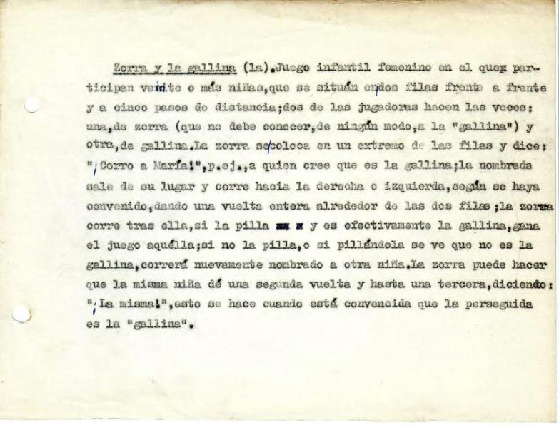 File:ECH 1328 155 - Zorra y la gallina, La.djvu