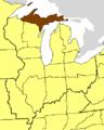 ECUSA Northern Michigan.png