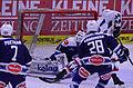 EC VSV vs. Starbulls Rosenheim (9545842738).jpg