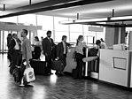 EFHK check-in 1972 HKMS000005 km003ldz.jpg