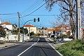 EN247, Vila Verde. 01-19 (02).jpg