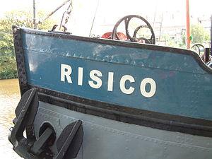 ENI 02200306 RISICO (02).JPG