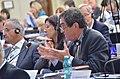 EPP Congress 1553 (8096489613).jpg