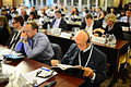 EPP Congress 2012. Day 1 (8094591952).jpg