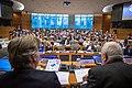 EPP Political Assembly, 4-5 February 2019 (46930669392).jpg