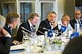 EPP Summit, Maastricht, October 2016 (30452528125).jpg