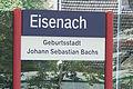ESA Bachstadt.jpg
