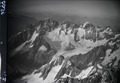ETH-BIB-Aiguille Verte, Glacier de Leschaux-Inlandflüge-LBS MH01-006599.tif