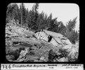 ETH-BIB-Bergsturz am Gwandelenfluh, wandernde Hütte-Dia 247-00921.tif
