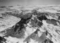 ETH-BIB-Blick auf schneebedeckte Gipfel der Westalpen-Tschadseeflug 1930-31-LBS MH02-08-0017.tif