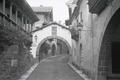 ETH-BIB-C- del Principe Viana, Poble Espanyol, Barcelona-Nordafrikaflug 1932-LBS MH02-13-0611.tif