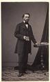 ETH-BIB-Dedekind, Julius Wilhelm Richard (1831-1916)-Portrait-Portr 11953.tif