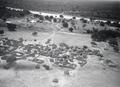 ETH-BIB-Dorf an einem Fluss-Tschadseeflug 1930-31-LBS MH02-08-0799.tif