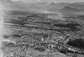 ETH-BIB-Emmen, Luzern mit Alpen, Gerliswil-LBS H1-014080.tif