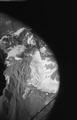 ETH-BIB-Glacier du Sonadon-Inlandflüge-LBS MH05-22-02.tif