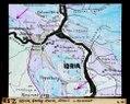 ETH-BIB-Idria, Geolog. Karte, Détail, II Kossmat-Dia 247-Z-00051.tif