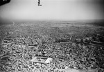 ETH-BIB-Kairo-Kilimanjaroflug 1929-30-LBS MH02-07-0445.tif
