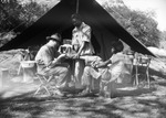 ETH-BIB-Lazarett des Camp Serengeti-Kilimanjaroflug 1929-30-LBS MH02-07-0483.tif