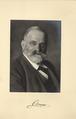 ETH-BIB-Meyer-Schweizer, Eugen (1857-1936)-Portrait-Portr 13231.tif