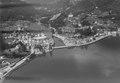 ETH-BIB-Ponte Tresa-LBS H1-023939.tif