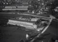 ETH-BIB-Solothurn, Delta Co, Schweizerische Präzisions-Schraubenfabrik und Façon-Dreherei-Inlandflüge-LBS MH03-1005.tif