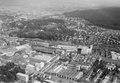 ETH-BIB-Winterthur, Areale der Firma Sulzer und der Schweizerischen Lokomotiv- und Maschinenfabrik (SLM)-LBS H1-022081.tif
