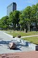 EWI Building via Mekelpark.jpg
