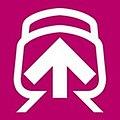 EXO ARTM Train icon 2020.jpg