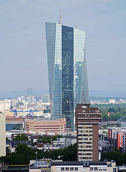 EZB Neubaustelle 06 2014 Ffm 228