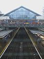 Earl's Court stn trainshed look east.JPG