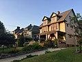 East 105th Street, Glenville, Cleveland, OH (28755280467).jpg