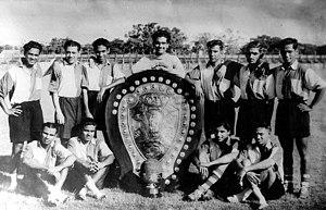 East Bengal FC 1949 IFA Shield.jpg