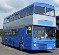 East Kent 7750.JPG