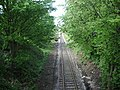 East Lancashire Railway - geograph.org.uk - 427306.jpg